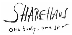 sharehaus.logo