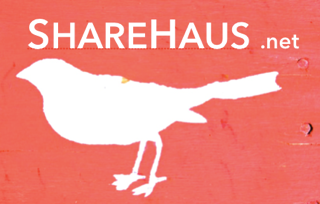 sharehaus.bird