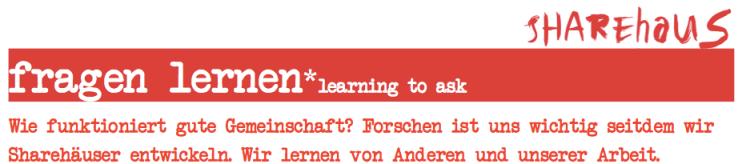 Forschung.blog